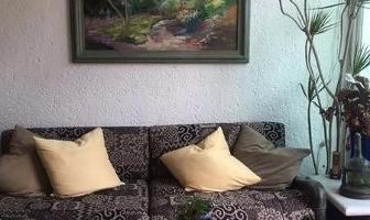 Foto de casa en venta en  , rinconada de las brisas, acapulco de juárez, guerrero, 0 No. 01