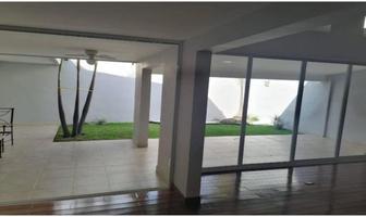 Foto de casa en venta en rinconada de los cerezos 0, rinconada santa rita, guadalajara, jalisco, 0 No. 01