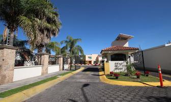 Foto de casa en venta en rinconada de los naranjos 125, real de valdepeñas, zapopan, jalisco, 0 No. 01