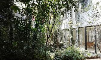Foto de casa en venta en  , rinconada de los reyes, coyoacán, df / cdmx, 10781359 No. 01