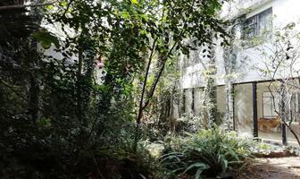 Foto de casa en venta en  , rinconada de los reyes, coyoacán, df / cdmx, 0 No. 01