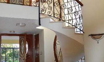 Foto de casa en venta en rinconada de peñaranda , las alamedas, zapopan, jalisco, 11197436 No. 01