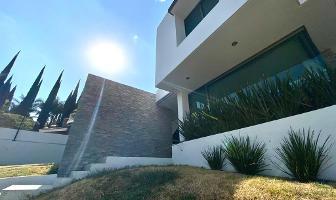 Foto de casa en venta en rinconada del balcón , el centarro, tlajomulco de zúñiga, jalisco, 17731399 No. 02