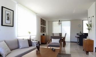 Foto de casa en venta en rinconada del camichín 1327, real de valdepeñas, zapopan, jalisco, 0 No. 01