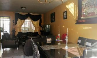 Foto de casa en venta en rinconada del camichin 1809, real de valdepeñas, zapopan, jalisco, 11543263 No. 01