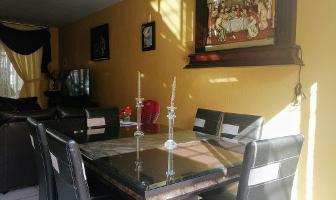 Foto de casa en venta en rinconada del camichin , real de valdepeñas, zapopan, jalisco, 11580177 No. 01