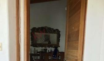 Foto de casa en renta en  , rinconada del sol, querétaro, querétaro, 7083387 No. 01