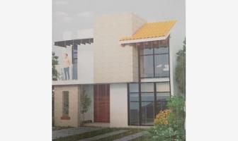 Foto de casa en venta en  , rinconada la concepción, pachuca de soto, hidalgo, 7665300 No. 01