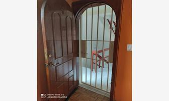 Foto de departamento en venta en rinconada macondo melquiades, pedregal de carrasco, coyoacán, df / cdmx, 0 No. 01