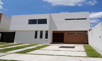 Foto de casa en venta en rinconada mediterraneo , ampliación el pueblito, corregidora, querétaro, 14368904 No. 01