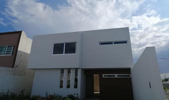 Foto de casa en venta en rinconada mediterraneo , ampliación el pueblito, corregidora, querétaro, 14504108 No. 01
