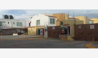 Foto de casa en venta en rinconada numero me olvides 00, rinconada san miguel, cuautitlán izcalli, méxico, 17732005 No. 01