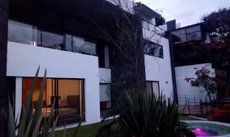 Foto de casa en venta en  , rinconada palmira, cuernavaca, morelos, 0 No. 01
