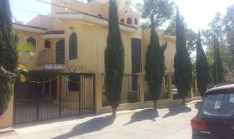 Foto de casa en venta en rinconada peñaranda , las alamedas, zapopan, jalisco, 11624629 No. 01