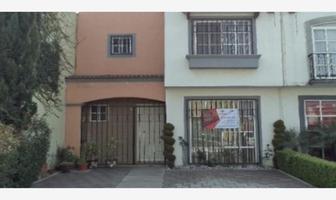 Foto de casa en venta en rinconada piracanto 00, rinconada san miguel, cuautitlán izcalli, méxico, 18911665 No. 01