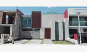 Foto de casa en venta en  , rinconada real de pachuca, pachuca de soto, hidalgo, 0 No. 01