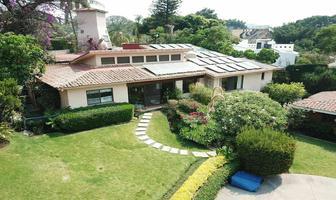 Foto de casa en venta en rinconada rio grande , vista hermosa, cuernavaca, morelos, 0 No. 01