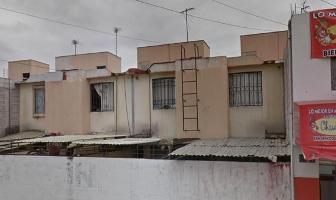 Foto de casa en venta en  , rinconada san felipe i, coacalco de berriozábal, méxico, 11869080 No. 01
