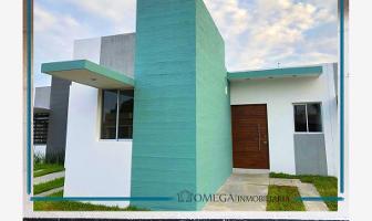 Foto de casa en venta en  , rinconada san pablo, colima, colima, 0 No. 01