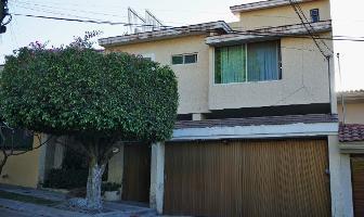 Foto de casa en venta en  , rinconada santa rita, zapopan, jalisco, 0 No. 01