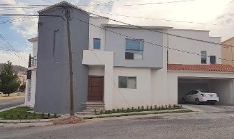 Foto de casa en venta en rinconada sendero viejo , rinconada de la sierra i, ii, iii, iv y v, chihuahua, chihuahua, 0 No. 01