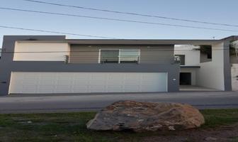 Foto de casa en venta en  , rinconada universidad, chihuahua, chihuahua, 7643270 No. 01