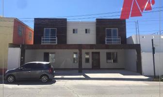Foto de casa en venta en  , rinconada universidad, chihuahua, chihuahua, 9579849 No. 01
