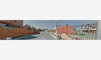 Foto de casa en venta en rinconadad de hortencia 00, rinconada san miguel, cuautitlán izcalli, méxico, 18762617 No. 01