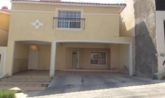 Foto de casa en venta en rinconadas la sierra , rinconada de la sierra i, ii, iii, iv y v, chihuahua, chihuahua, 0 No. 01