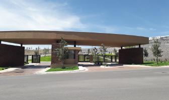 Foto de terreno habitacional en venta en  , rincones de san francisco, chihuahua, chihuahua, 9473806 No. 01