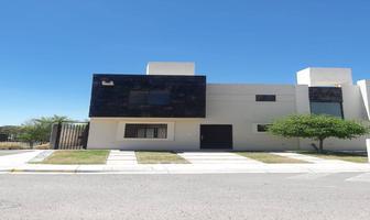 Foto de casa en venta en rincones del marqués, querétaro, querétaro, 76269 , el marqués, querétaro, querétaro, 0 No. 01