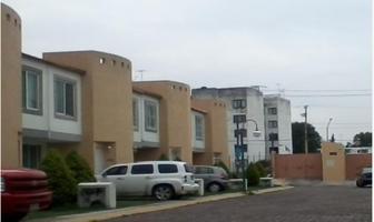 Foto de casa en venta en rinonada gladiola 00, rinconada san miguel, cuautitlán izcalli, méxico, 17732001 No. 01