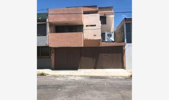 Foto de casa en venta en río 1, jardines de san manuel, puebla, puebla, 11535446 No. 01
