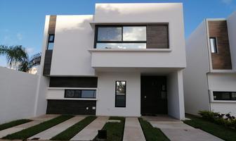 Foto de casa en venta en rio 250, cancún centro, benito juárez, quintana roo, 17989582 No. 01