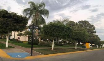 Foto de terreno habitacional en venta en rio 7, real del valle, mazatlán, sinaloa, 11957720 No. 01