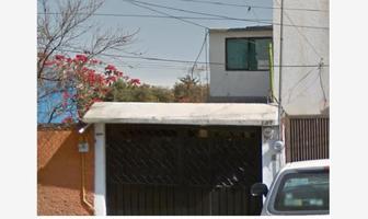 Foto de casa en venta en rio acaponeta 107, colinas del lago, cuautitlán izcalli, méxico, 0 No. 01