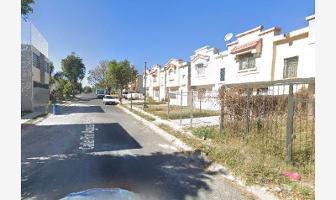Foto de casa en venta en rio agua naval 0, urbi quinta montecarlo, tonalá, jalisco, 0 No. 01