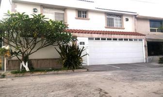 Foto de casa en venta en rio aguanaval 925, del bosque, gómez palacio, durango, 11148588 No. 01