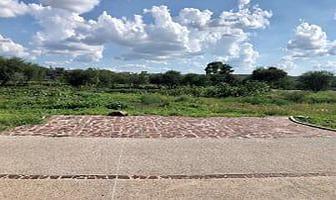 Foto de terreno habitacional en venta en rio , altozano el nuevo querétaro, querétaro, querétaro, 18644751 No. 01