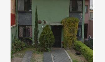 Foto de casa en venta en rio amacuzac 0, colinas del lago, cuautitlán izcalli, méxico, 0 No. 01