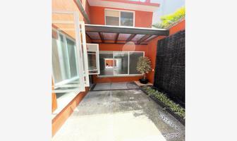 Foto de casa en venta en río amarillo 106, vista hermosa, cuernavaca, morelos, 0 No. 01