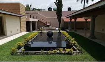 Foto de casa en venta en rio amarillo , vista hermosa, cuernavaca, morelos, 0 No. 01
