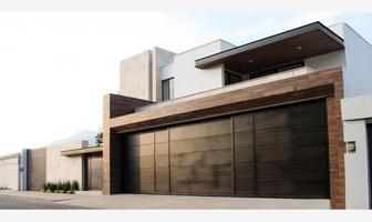 Foto de casa en venta en rio amazonas 418, del valle, san pedro garza garcía, nuevo león, 0 No. 01