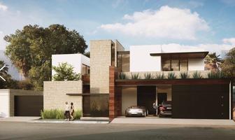Foto de casa en venta en río amazonas 437 poniente , del valle, san pedro garza garcía, nuevo león, 0 No. 01
