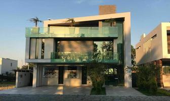 Foto de casa en venta en rio amazonas , valle real, zapopan, jalisco, 0 No. 01