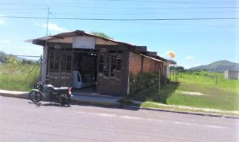 Foto de local en renta en  , río apatlaco, temixco, morelos, 9890185 No. 01