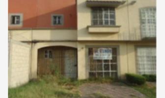 Foto de casa en venta en rio bravo 11, paseos del río, emiliano zapata, morelos, 3545540 No. 01