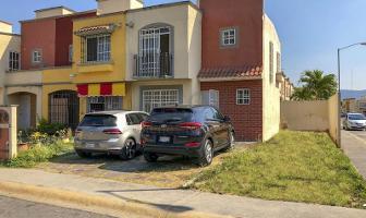Foto de casa en venta en río bravo 45, paseos del río, emiliano zapata, morelos, 0 No. 01