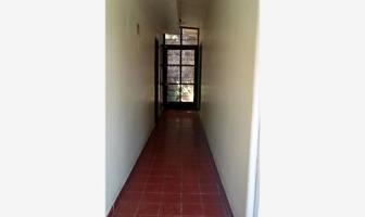 Foto de casa en venta en rio bravo 6, vista hermosa, cuernavaca, morelos, 6811228 No. 03