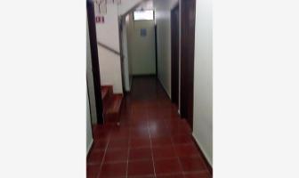 Foto de casa en venta en rio bravo 6, vista hermosa, cuernavaca, morelos, 6811228 No. 04
